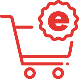 ecommerce contact